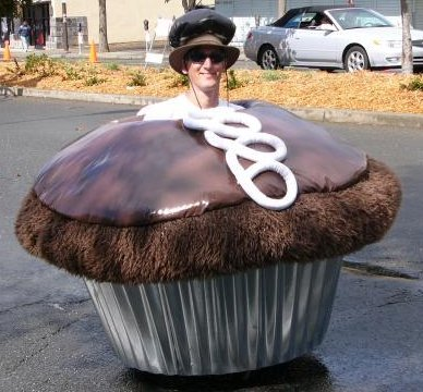 gregs_muffin.jpg