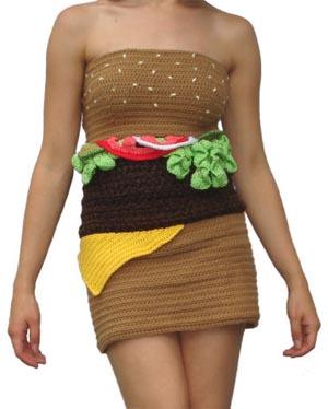 hamburgercostume.jpg