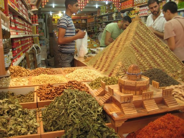 more-spices.jpg