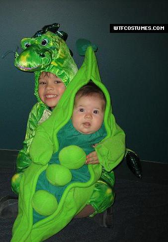 peapod_baby_costume.jpg