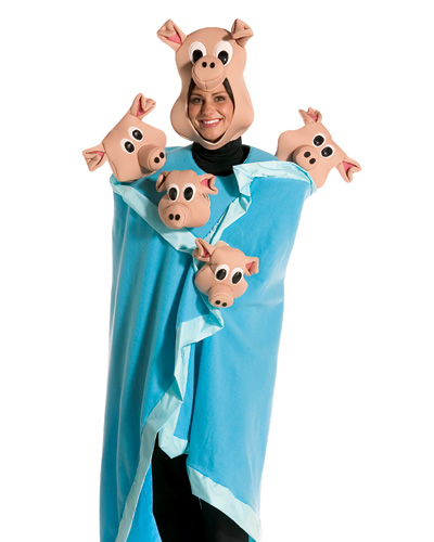 pigs-in-a-blanket.jpg