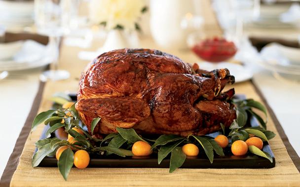 re-turkeys-plumglazedturkey608.jpg