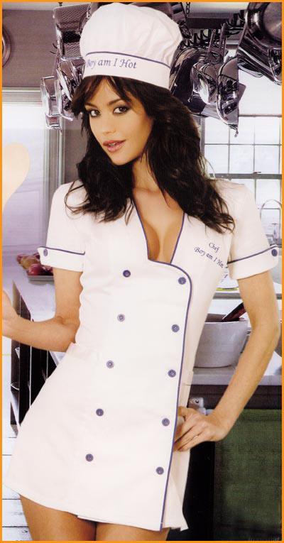 sexy-chef.jpg