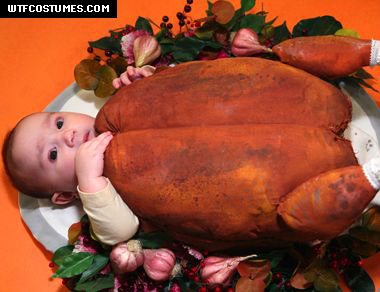 turkey_baby_costume.jpg
