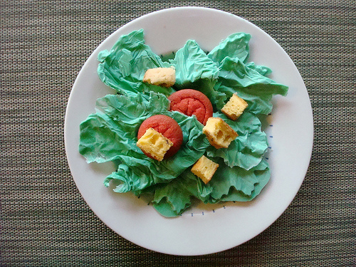 candy-salad.jpg