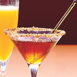 grp_edr_pecan_pie_martini_sz2.jpg