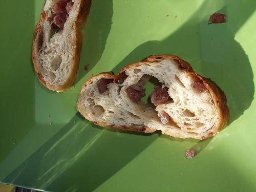 lard-bread.jpg