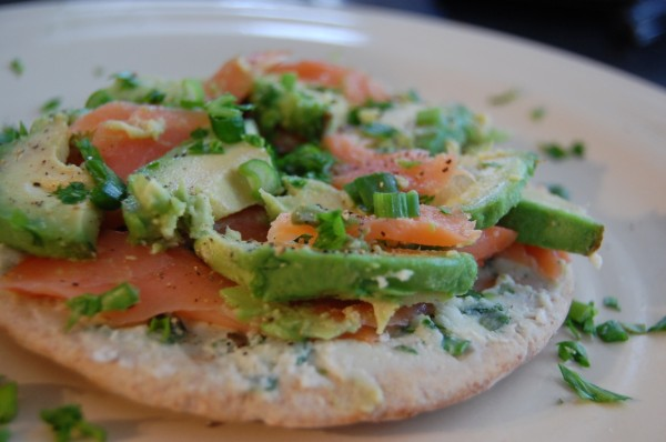 lunch-pita-pizzas-1-600-x-398.jpg