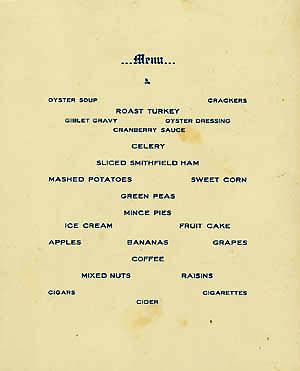 menu_th_1907a.jpg