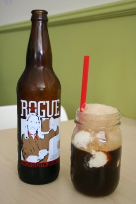 beer-shake-1.jpg