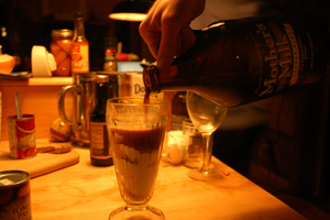 beer-shake-3.jpg