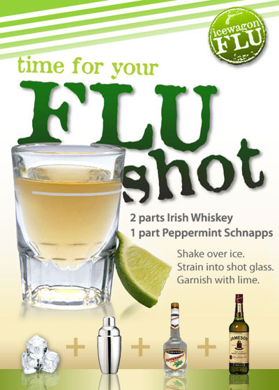 flu_shot_recipe.jpg