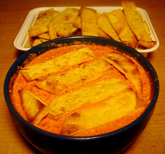 red-pepper-dip.jpg
