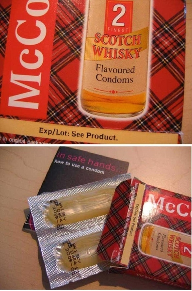 scotch-condoms.jpg