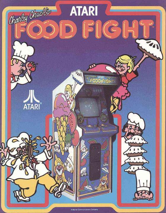 atari-food-fight.jpg