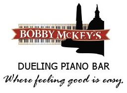 bobbymckeys.jpg