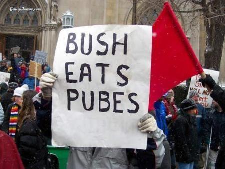 bush_eats_pubes.jpg