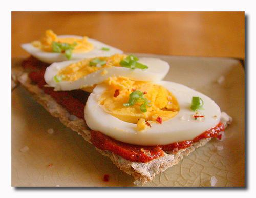 egg-ketchup.jpg