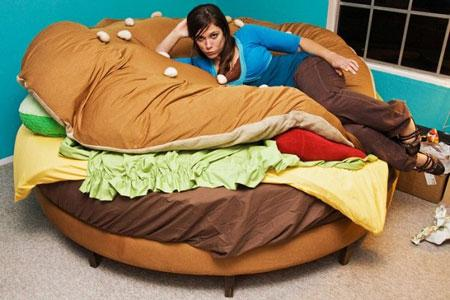 hamburger-bed-design-1.jpg