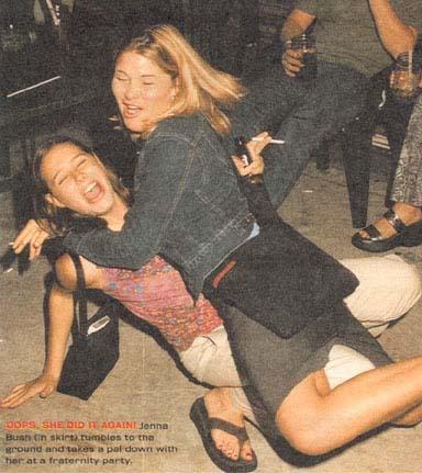 jenna_bush_drunk.jpg