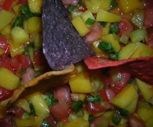 mango-salsa1.jpg