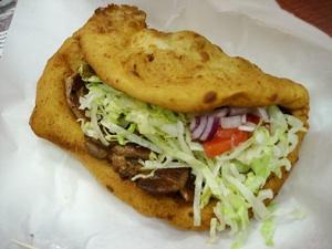 navajo-sandwich.jpg