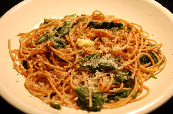 no-sauce-pasta-1-600-x-398.jpg