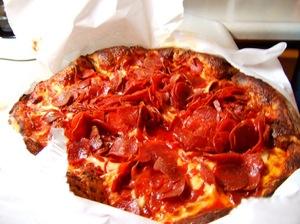 pitt-pizza.jpg