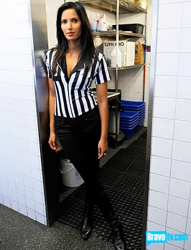 referee-padma.jpg