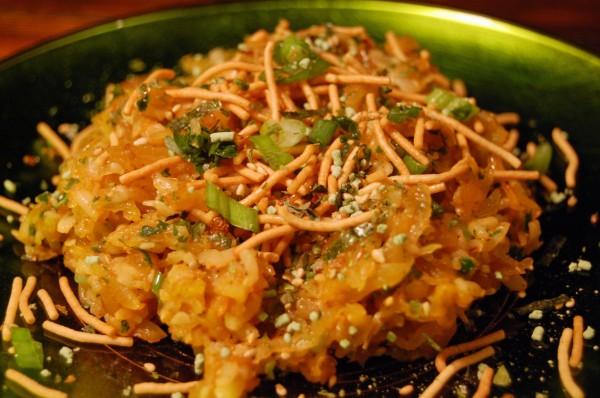thai-spaghetti-squash-2-600-x-398.jpg