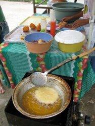 fried-arepa-and-egg-1.jpg