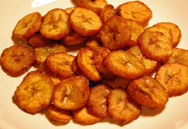 fried-plantains-1a-600-x-412.jpg