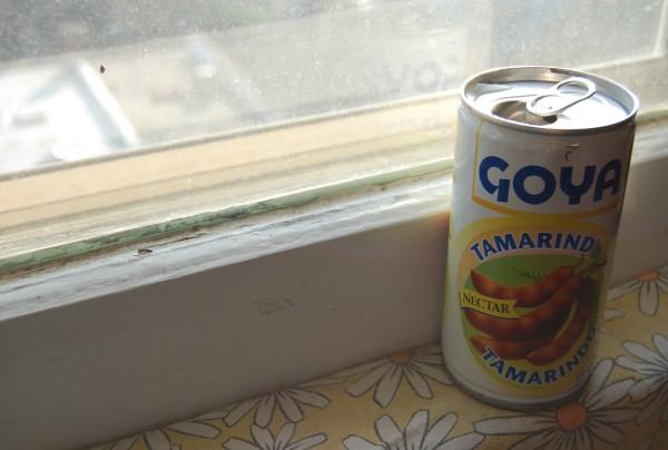 mango-drink-1-600-x-404.jpg