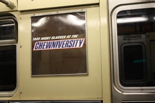 chewniversity.JPG