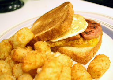 egg_sandwich.jpg