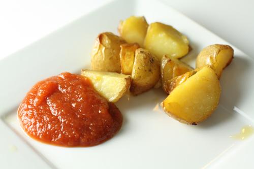 ketchupandpotatoes_500.jpg
