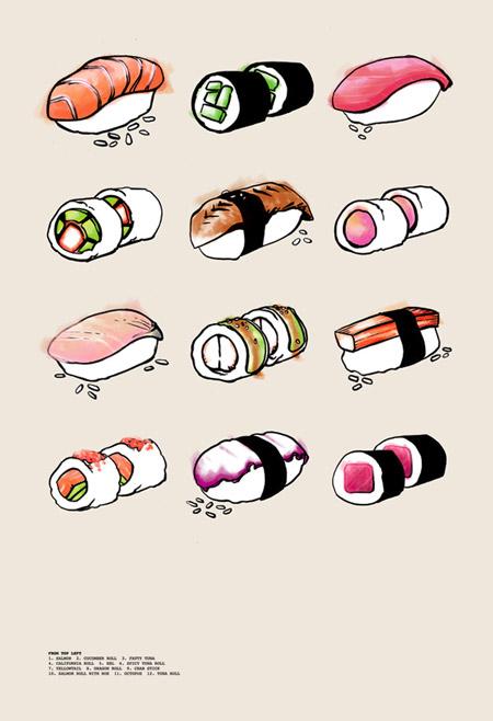 sushi-one-lg.jpg