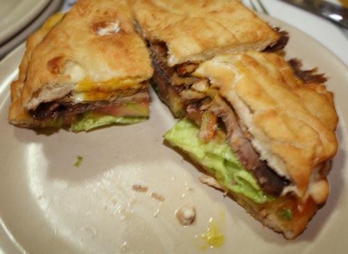 swich.JPG