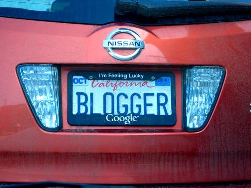 032704blogger