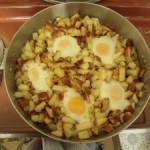 baked-eggs-300x225
