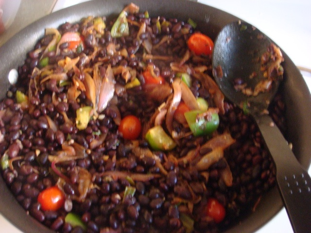 black-bean-dish-7