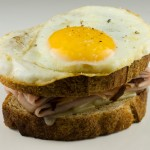 croque-madame-grilled-cheese-sandwich-egg