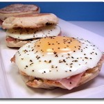 eggsand2