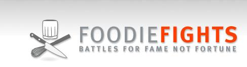 foodiefights