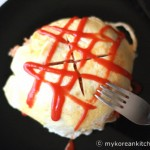 omelette-rice-omurice1