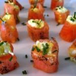 salmon-rolls2
