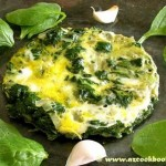 spinachwitheggs