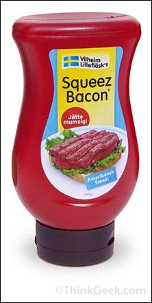 squeezbacon