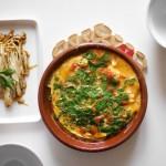 tajine_omelette