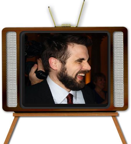 tvff-on-tv